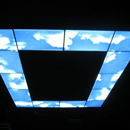 architectural lights bespoke lighting