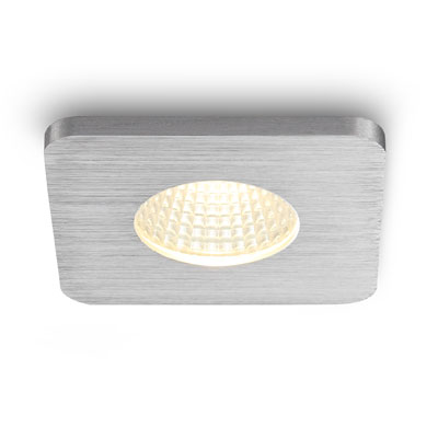 LDC979B LED downlight fitting