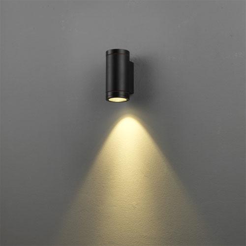 lwa215 external LED wall lights