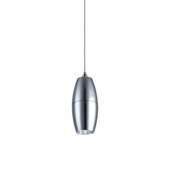 Barletta LED pendant ceiling light pendant light fitting