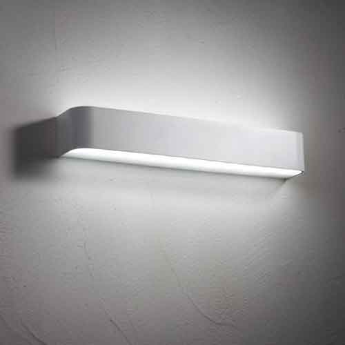 LWA151 non dimmable LED wall light