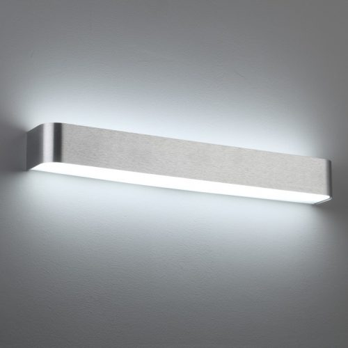 LWA151 Interior LED wall light