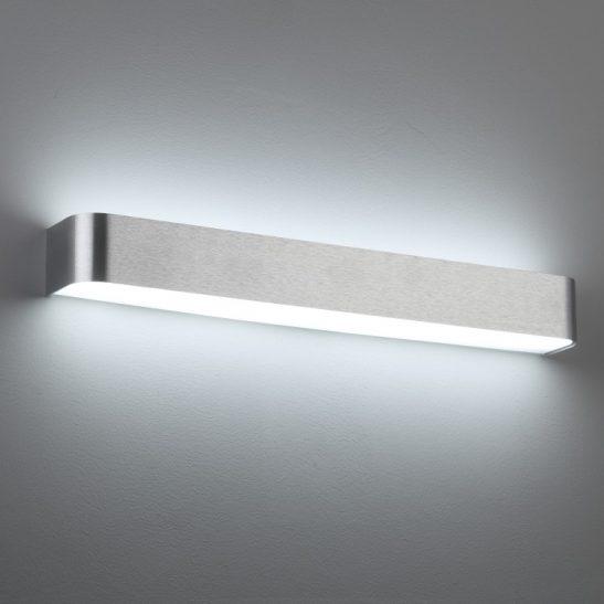 LWA151 Interior LED wall light