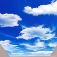 LED sky panel image 1