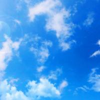 LED sky panel image 32