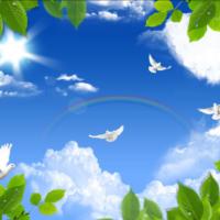 LED sky panel image 4
