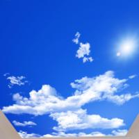 LED sky panel image 9
