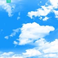 LED sky panel image 15