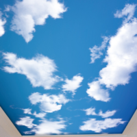 LED sky panel image 19