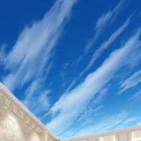 LED sky panel image 20