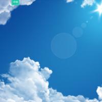 LED sky panel image 23