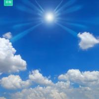LED sky panel image 24