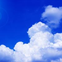 LED sky panel image 25