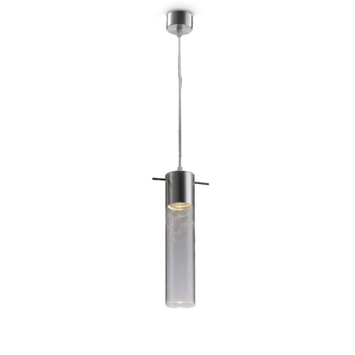 LPL156 LED pendant light