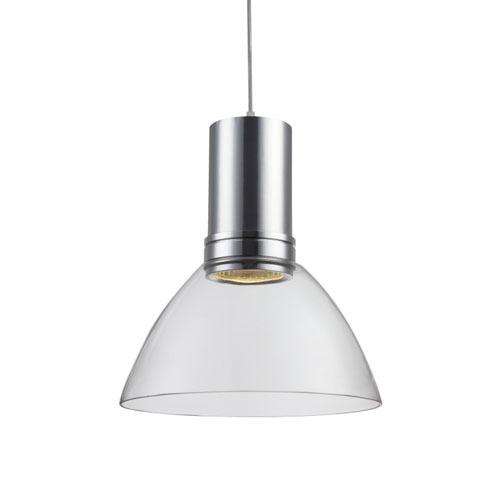 Lpl301 20 watt aluminium led pendant ceiling light ultra beam lighting lpl301 20 watt aluminium led pendant ceiling light aloadofball Images