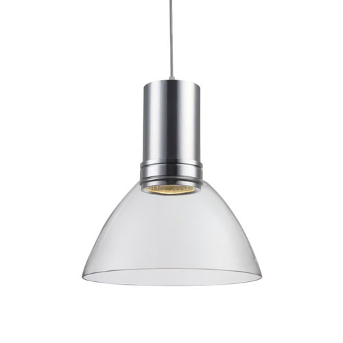 Lpl301 20 watt aluminium led pendant ceiling light ultra beam lpl301 20 watt aluminium led pendant ceiling light ultra beam lighting aloadofball Gallery