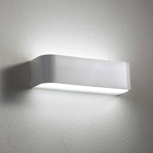 LWA 149 LED wall light