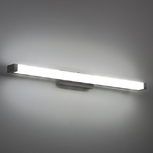 LWA196 LED Mirror light - bedroom mirror lamp