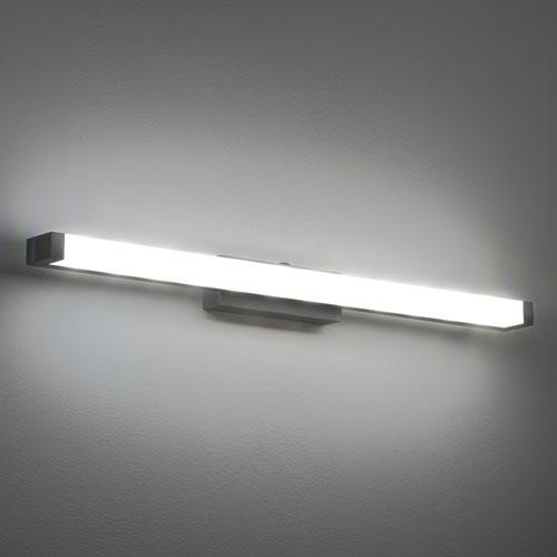 LWA196 LED Mirror light - bedroom mirror lamp