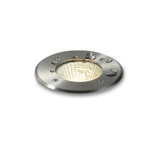 ODL029 LED ground light