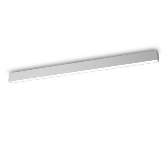LBL116-WT surface mounted LED downlight
