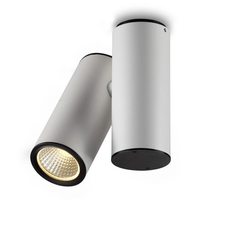 LBL125 LED ceiling spotlight