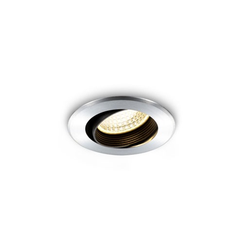 Adjustable LED Downlights - Flexibility With Your Lighting Scheme
