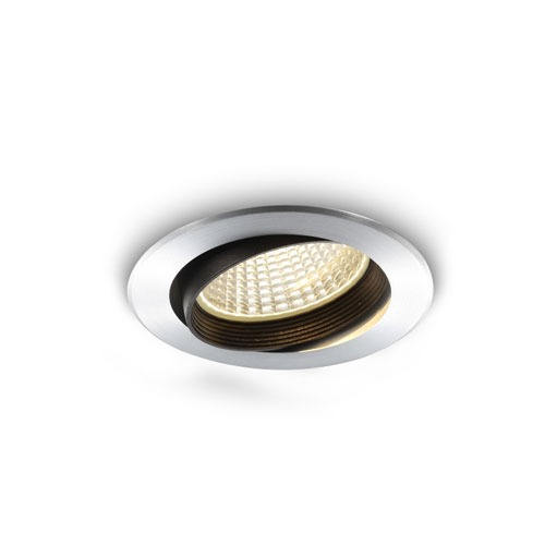 LDC927A LED downlight
