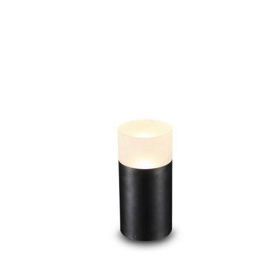 LFL009 LED bollard light
