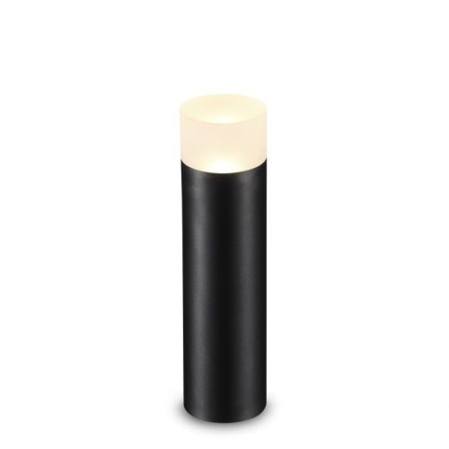 LFL010 LED bollard light