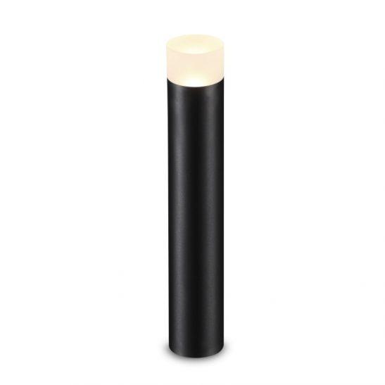 LFL011 LED bollard light