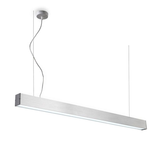 LPL159 LED pendant light