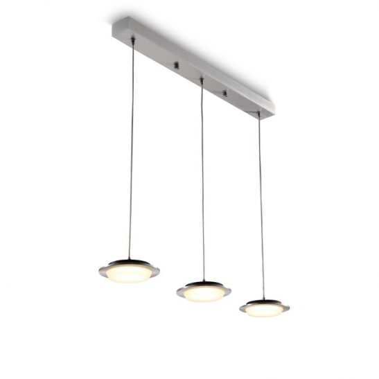 LPL203 LED pendant light - Modern Pendant Light