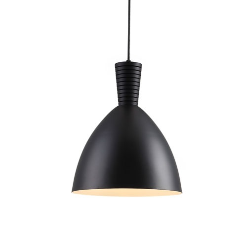 LPL221 LED pendant light