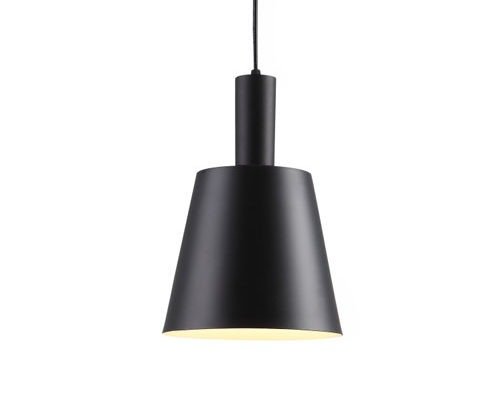 LPL222 LED pendant light