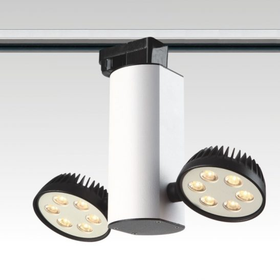 lso152 LED track light
