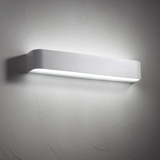 LWA150 LED wall light