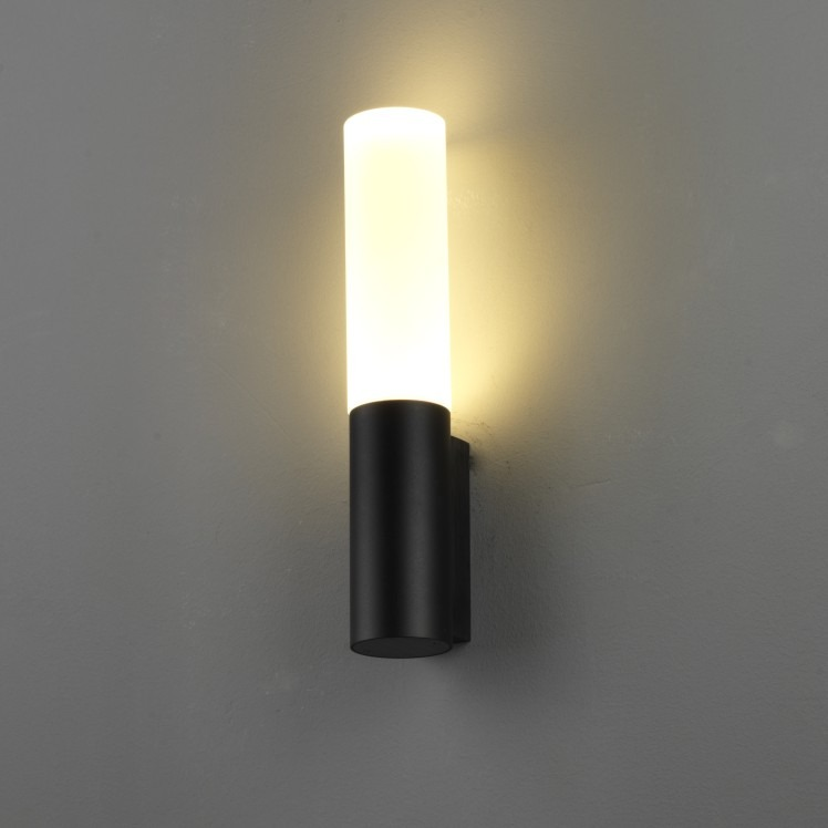 LWA210 LED outdoor wall light