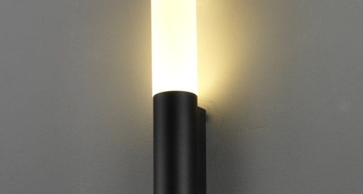 LWA210 outdoor wall light