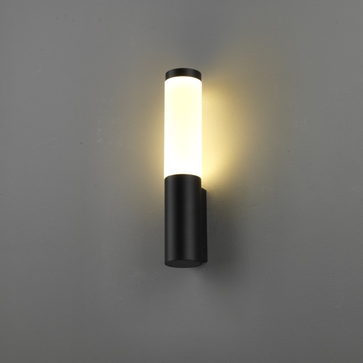 LWA211 LED outdoor wall light