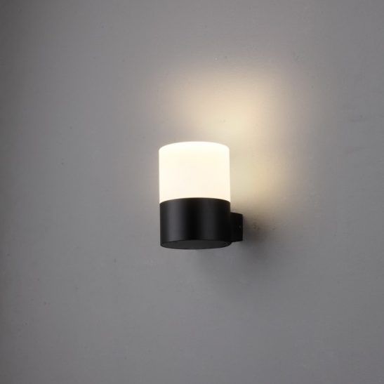 LWA213 outdoor wall light
