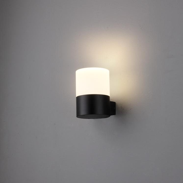 LWA213 outdoor wall light