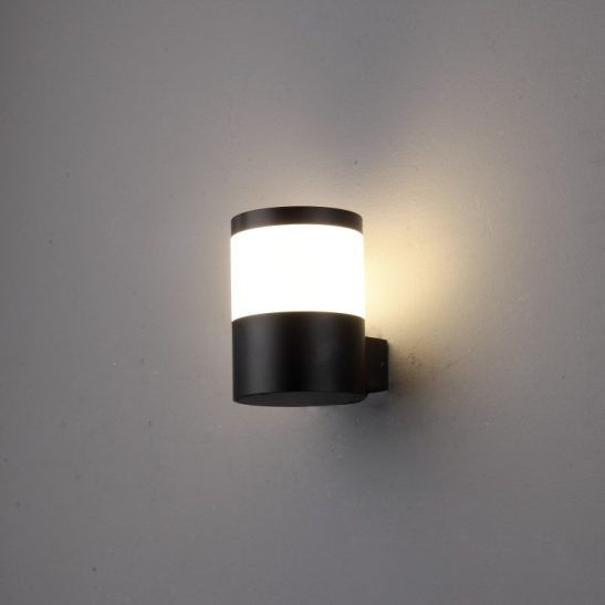 LWA214 outdoor wall light