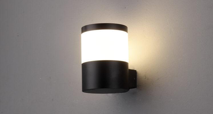 LWA214 outdoor wall light