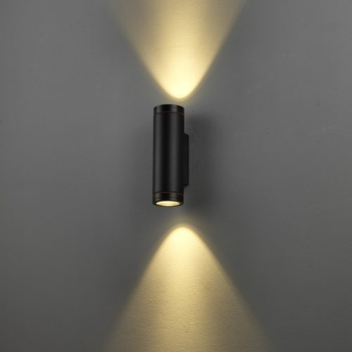 LWA216 outdoor wall light