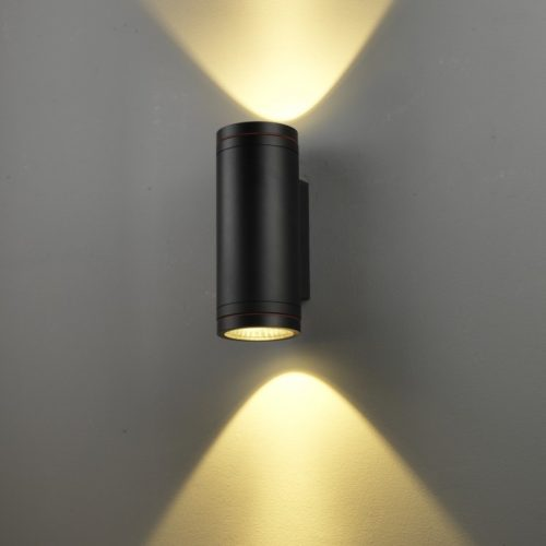 LWA218 large outdoor wall light