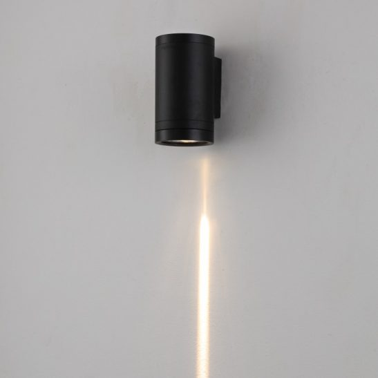LWA279 outdoor wall light