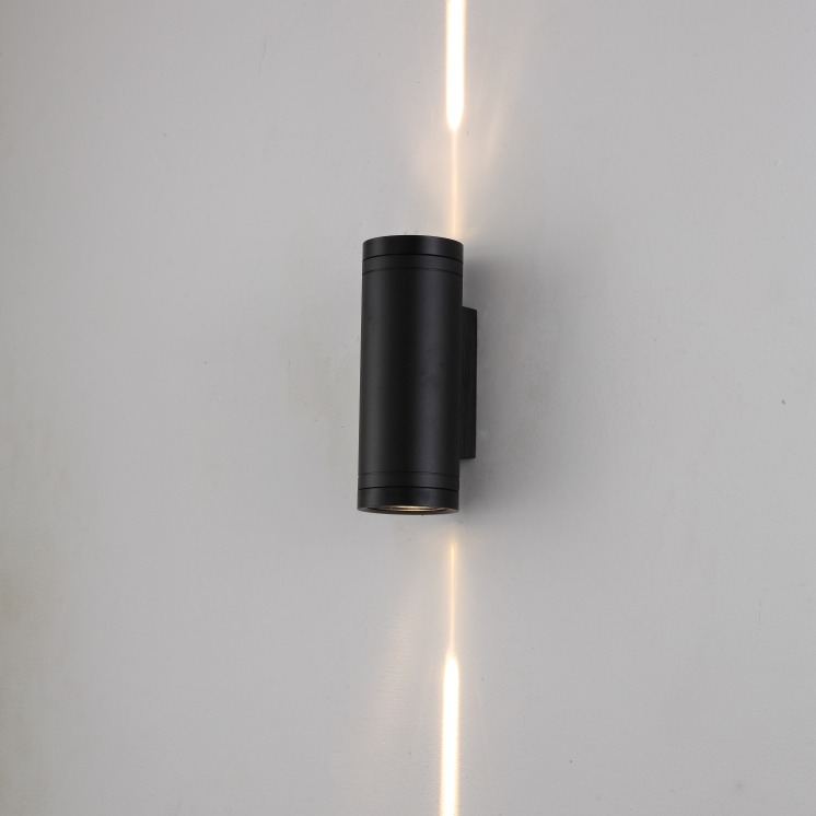 LWA280 outdoor wall light