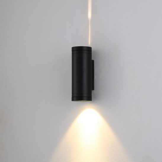 LWA281 outdoor wall light