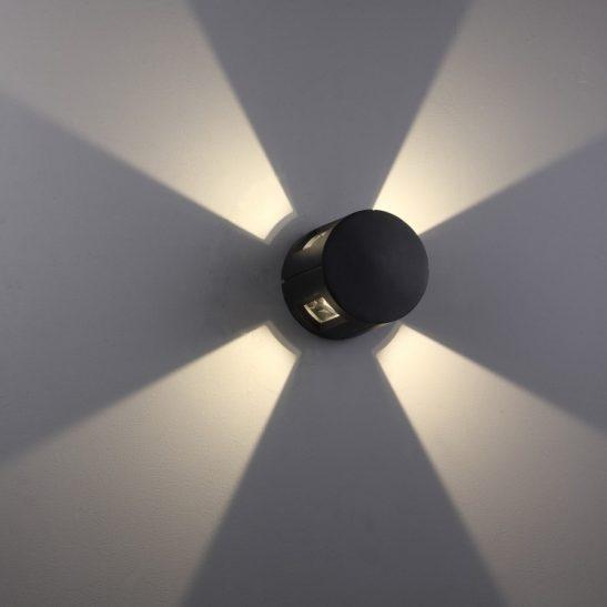 LWA403 outdoor wall light
